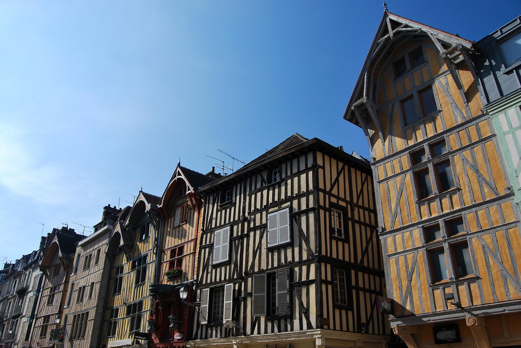 Charleville-Mézières Ardennes