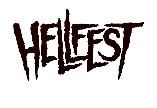 Le Hellfest
