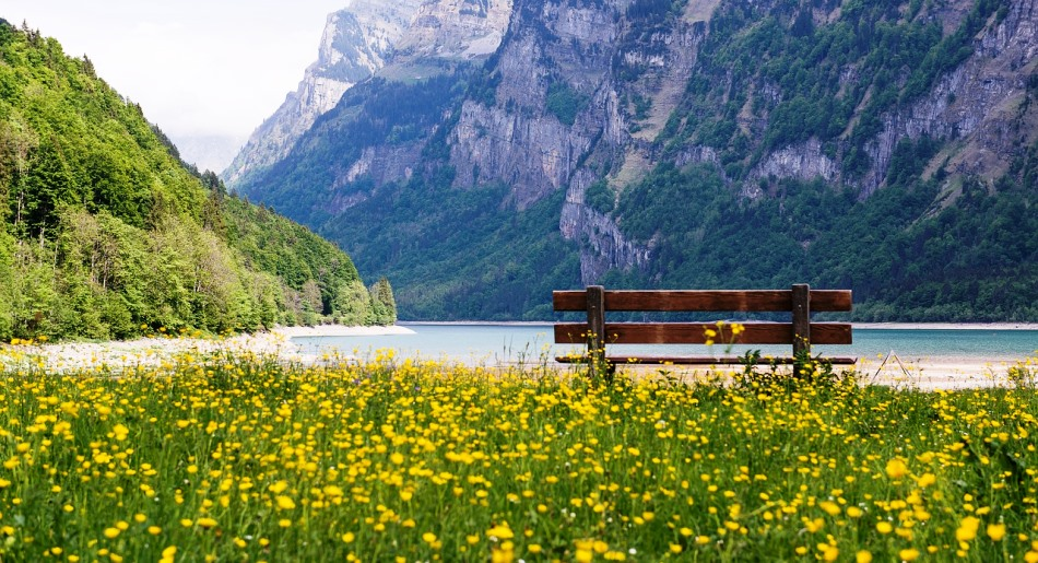 camping lac leman vos vacances au lac leman en haute savoie 74. Black Bedroom Furniture Sets. Home Design Ideas