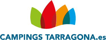 Association des campings de Tarragone