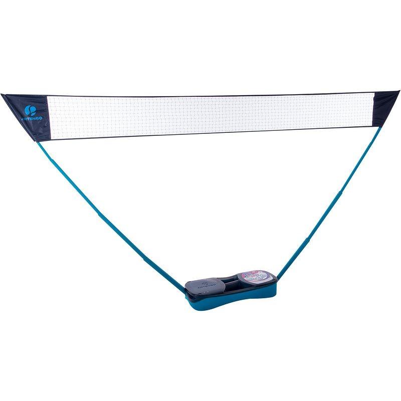 Kit de badminton facile à monter