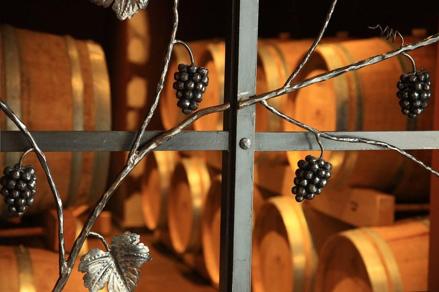 Cave des Vignerons Landais à Geaune