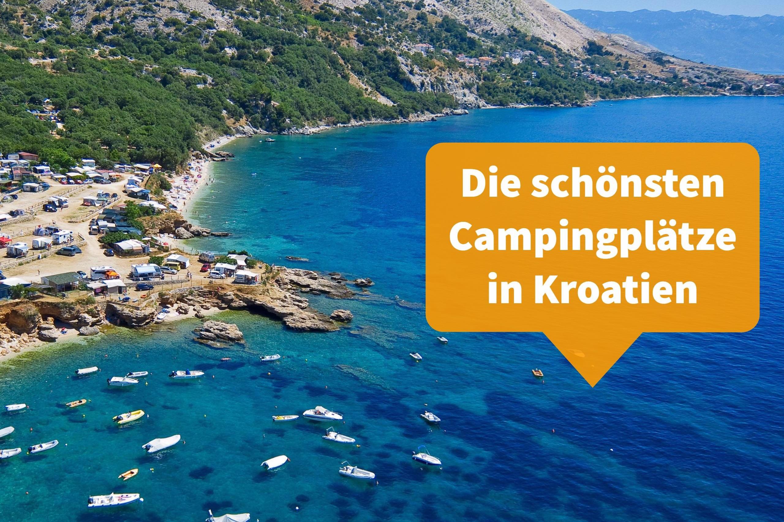 camping in kroatien alle videos der campingpl tze camping street view. Black Bedroom Furniture Sets. Home Design Ideas