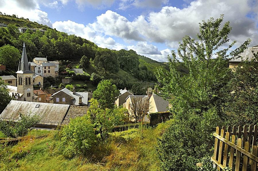 Saint-Léons-en-Lévézou