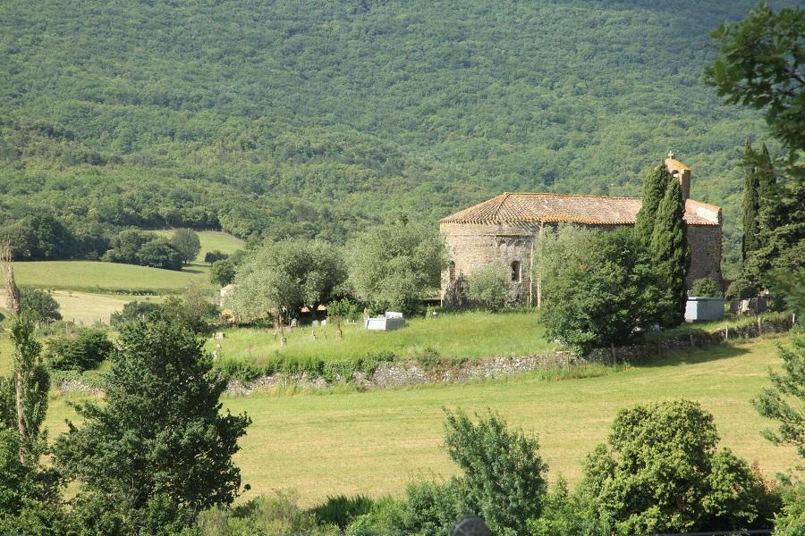 Villar-en-Val