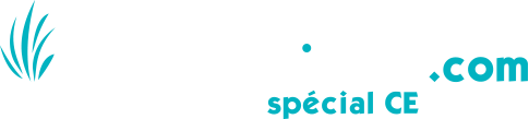 CampingDirectSpecialCE.com