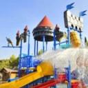 camping costa brava parc aquatique