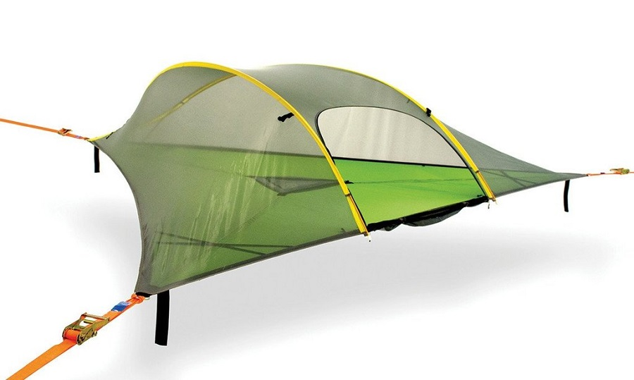 La Stingray Tree Tent
