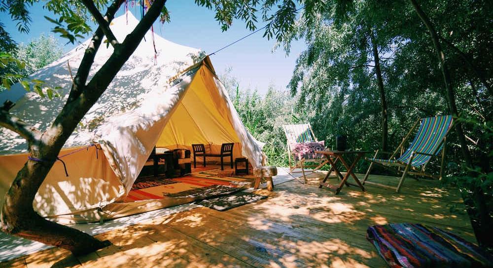 camping in haute corse vakantie in haute corse frankrijk. Black Bedroom Furniture Sets. Home Design Ideas