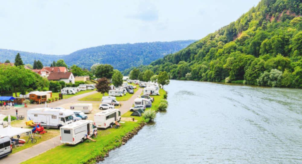 camping provinz luxemburg buchen sie ihren urlaub in belgien. Black Bedroom Furniture Sets. Home Design Ideas