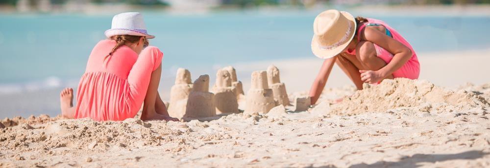 Camping Frankreich Mittelmeer   Campingplätze online buchen!