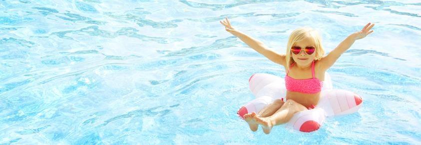 Campings avec piscine couverte - Camping alsace avec piscine couverte ...