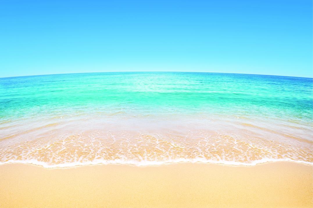 Die Gewinnung von Wasserstoff aus Meerwasser hat Zukunftspotenzial