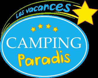 Les vacances Camping Paradis