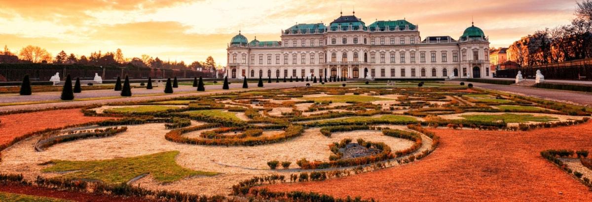 Landschaft mit der Opferung Isaaks | Europeana