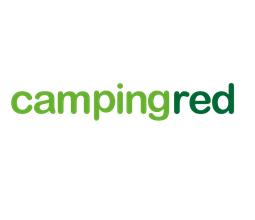 Campingred