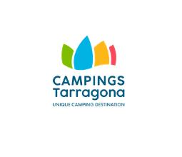 Campings Tarragona