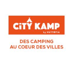 CityKamp