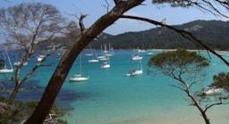 Camping cote d 39 azur bord de mer piscine camping direct for Camping en espagne bord de mer avec piscine