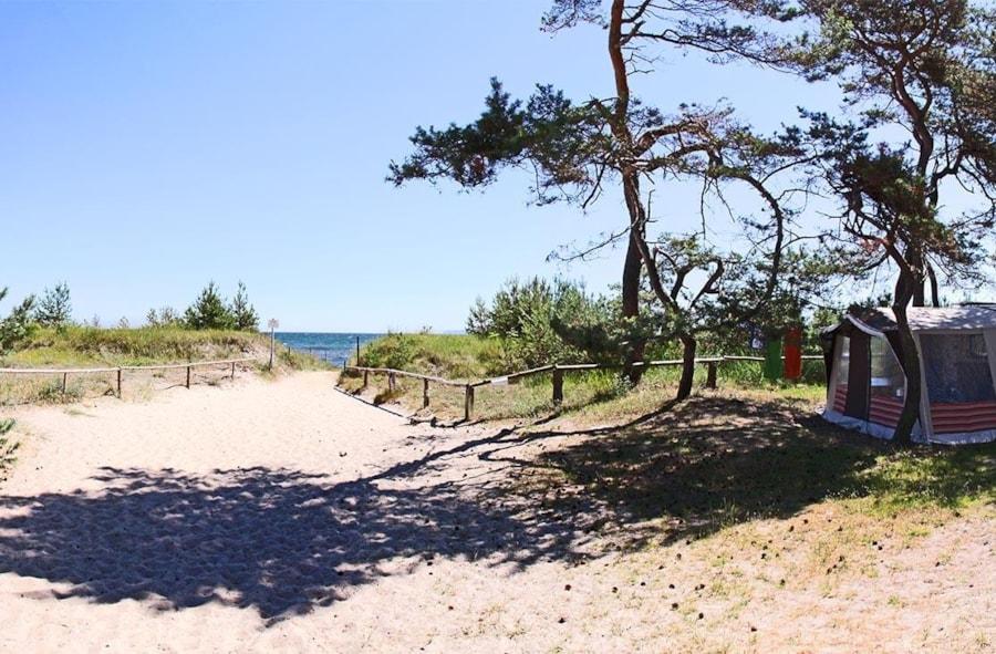 Campingplatz Drewoldke - Drewoldke