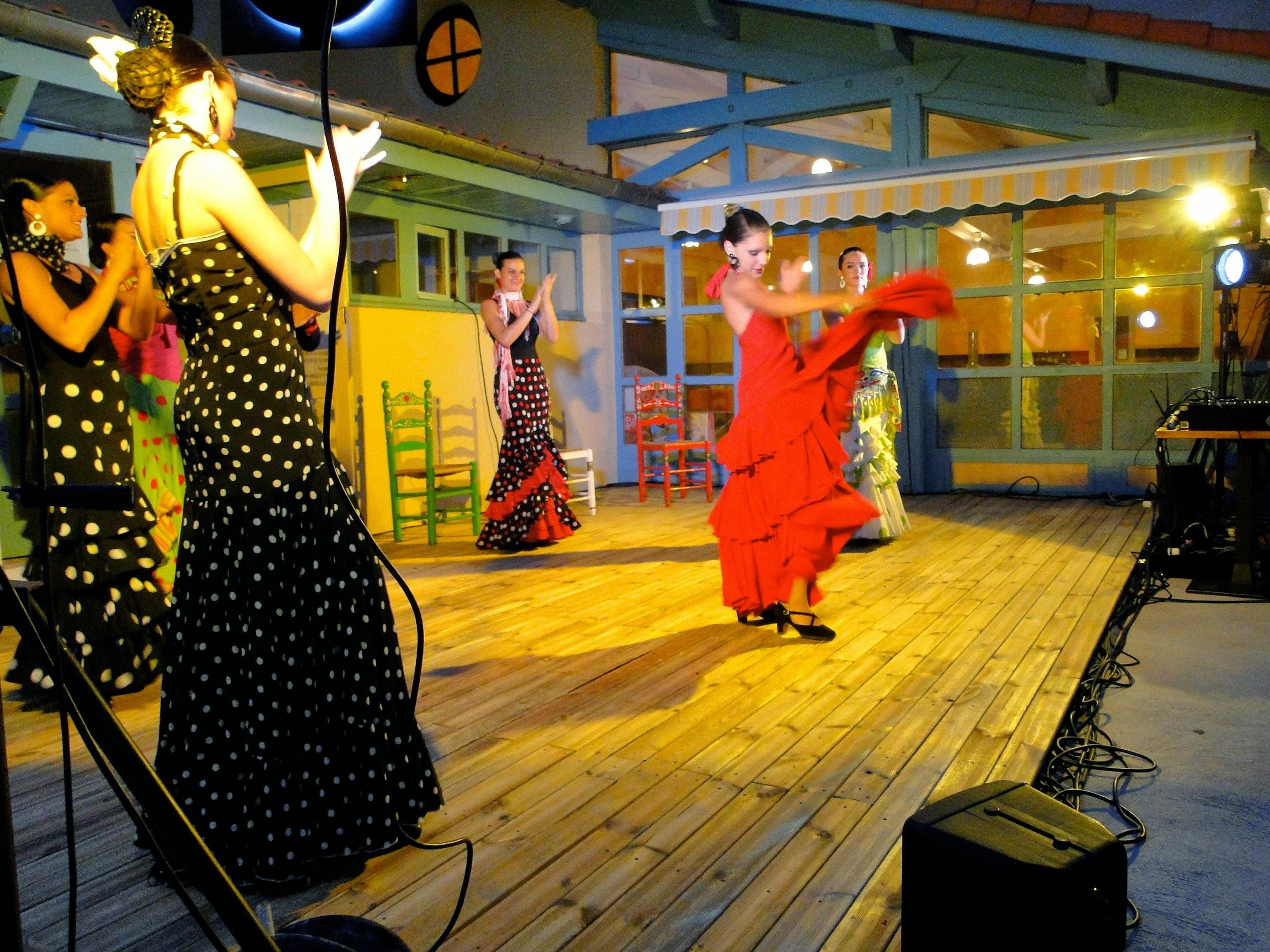 Entertainment organised Les Castels Whaka Lodge - Lifestyle Nature Camp - Seissan
