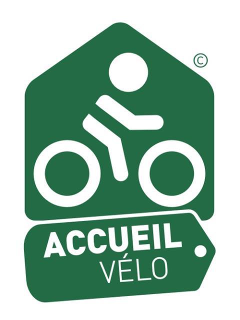 Emplacement - Forfait Emplacement Cycliste Avec Tente - Camping La Grande Vallée
