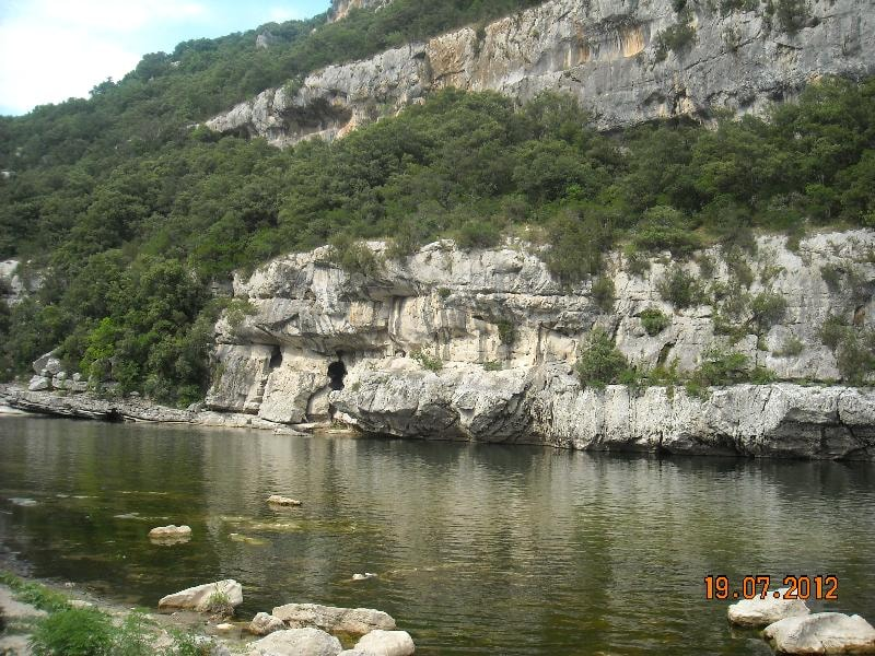 Camping Mille Etoiles