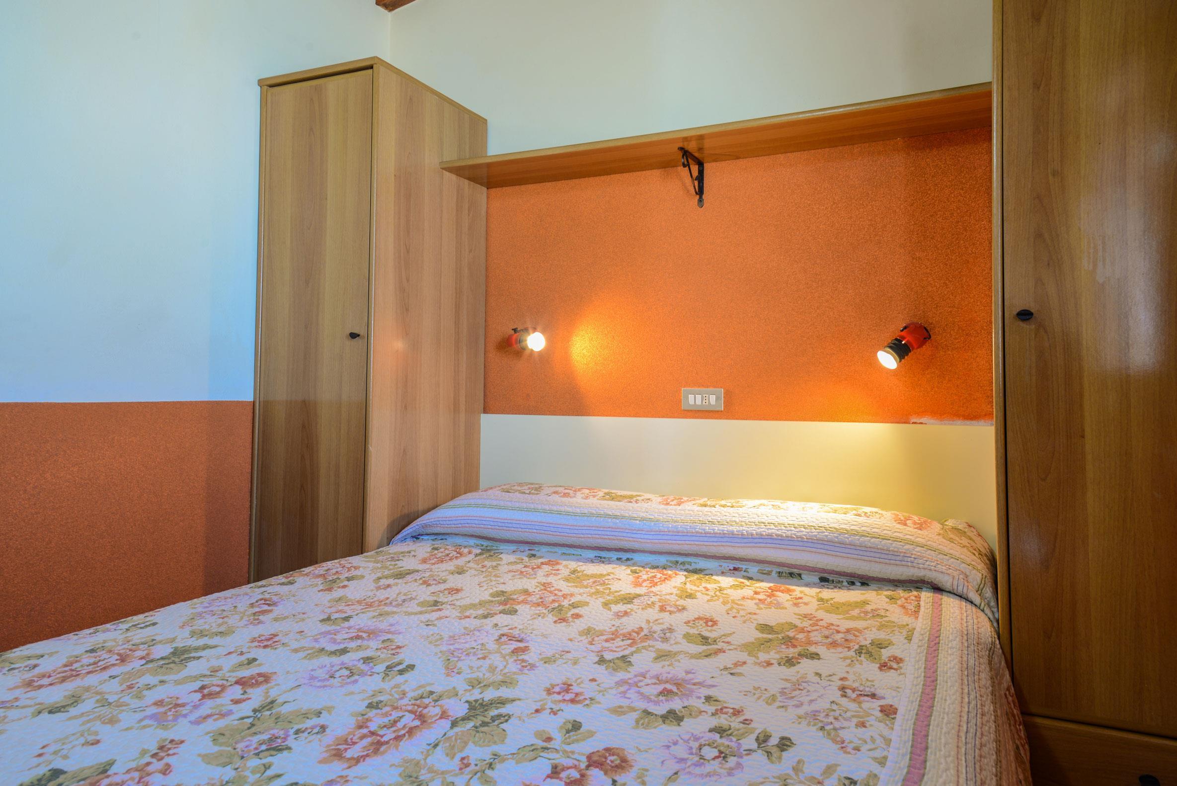 Location - Appartement  Directement Sur Le Lac - Hotel en Appartement Villa Garuti