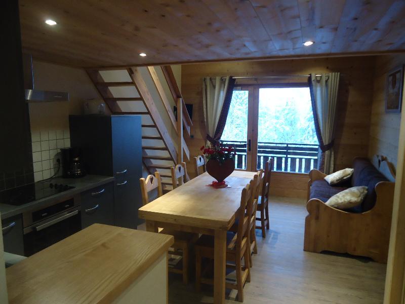 Apartman  40 M²  D302