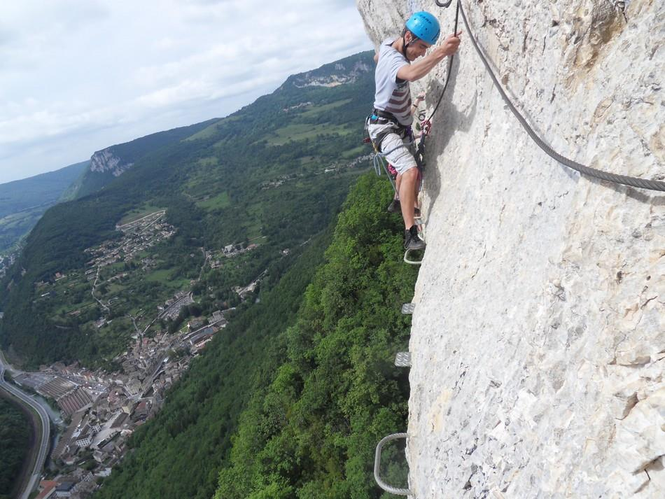 Leisure Activities Camping Les 12 Cols - Hauteville Lompnes