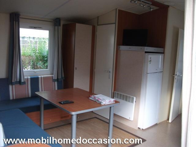 Casa Mobile  Loft 75 2 Camere
