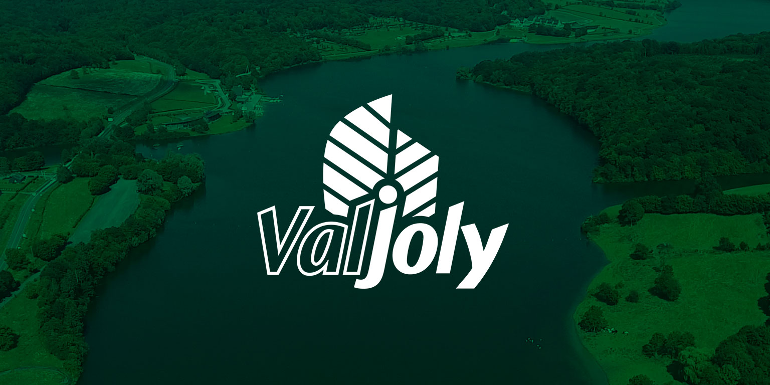 Camping du Valjoly, Eppe-Sauvage, Nord