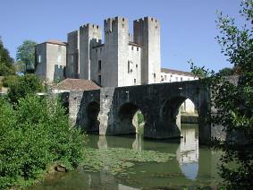 Sites Et Paysages Saint-Louis