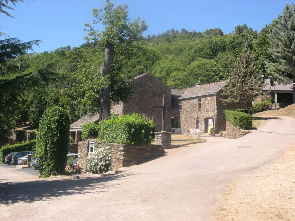 Village Vacances Les Hauts De Saint Privat