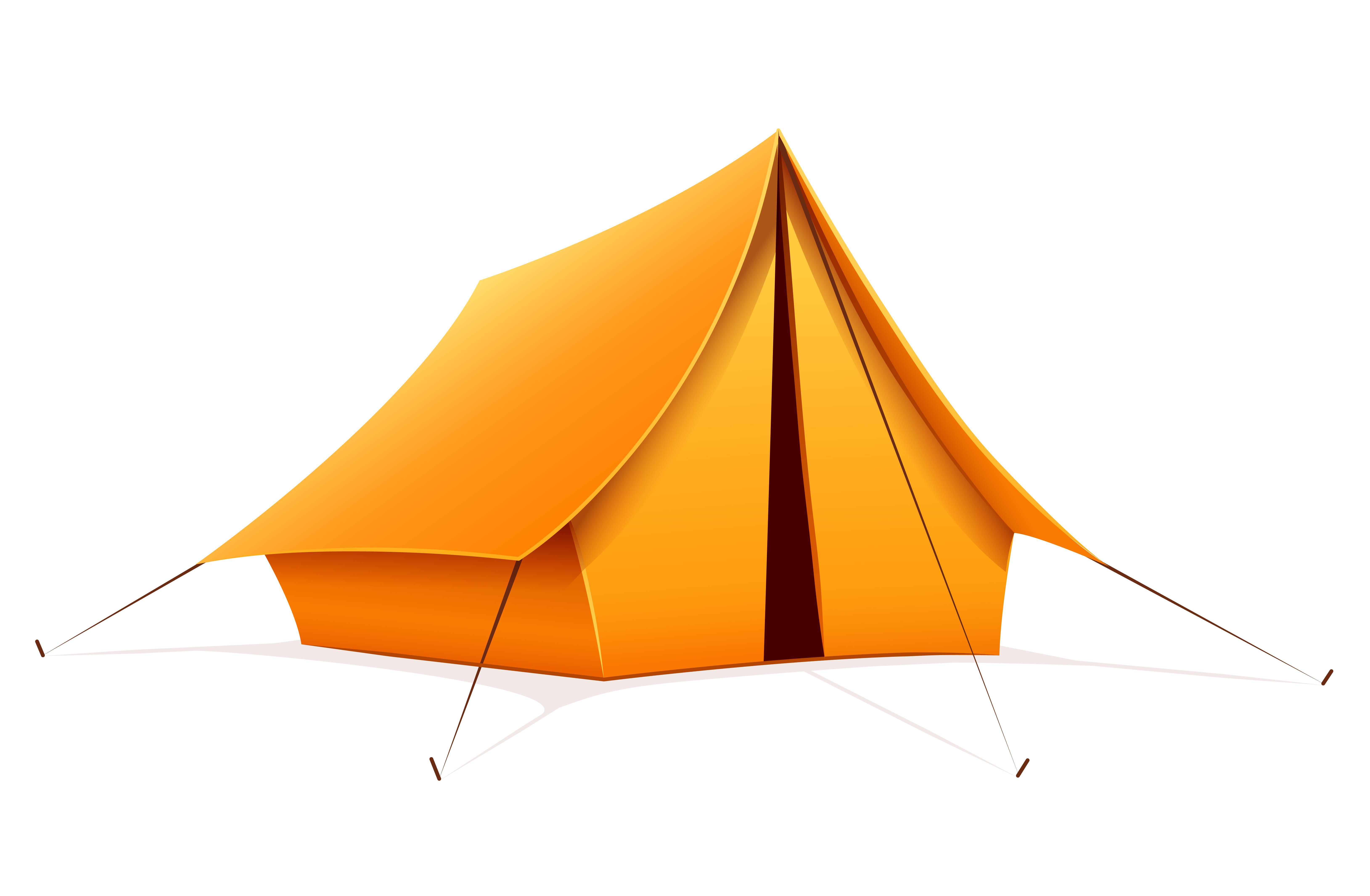 Forfait : Emplacement + 1 voiture + tente ou caravane