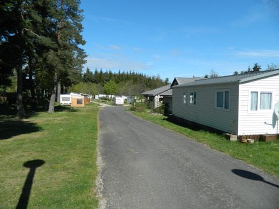 Camping Municipal Surnette
