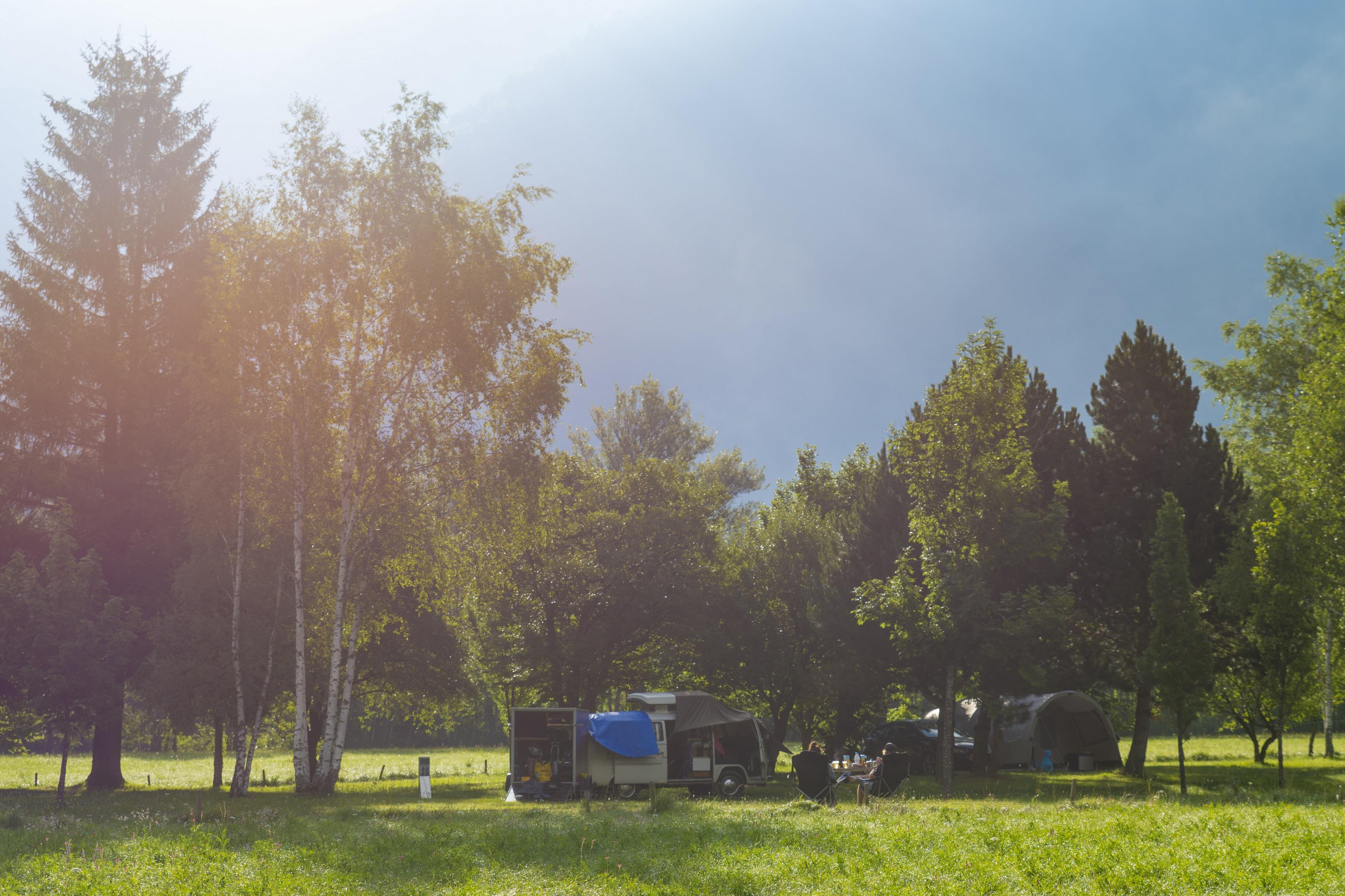Rcn Belledonne, Le Bourg-d'Oisans, Isère