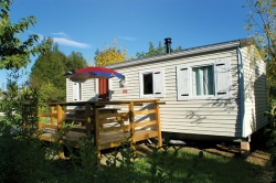Accommodation - Sympa 23 - Camping LA PLAINE