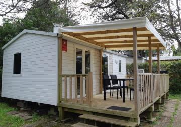 Cottage Premium -36 m² - 3ch