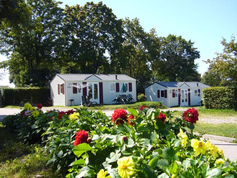 MOBIL-HOME STANDING ZEN - 3 bedrooms 1/6 pers.?q=100
