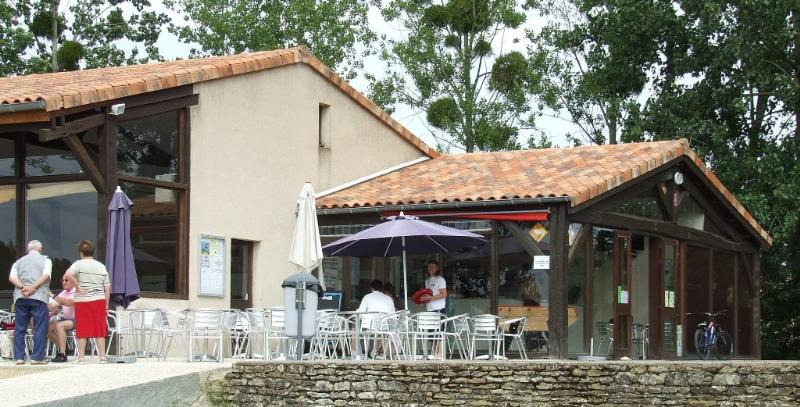 Moncontour Active Park - Terres De France
