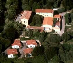 Klein Villa