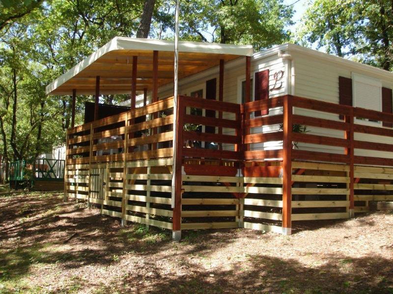 Résid  Sumba/ Nymphea 40M2 Terrasse Couverte Télevision Lave Vaisselle Lave Linge samedi au samedi