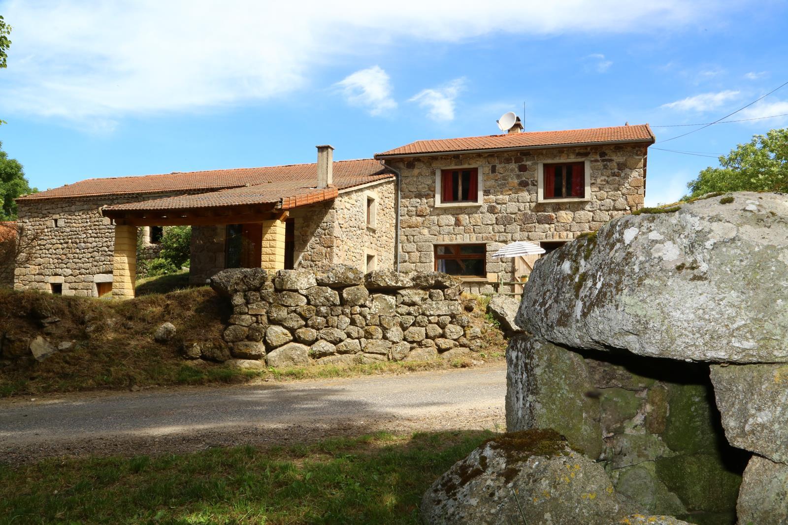 Location - Studio Mezzanine - Camping Les Sous Bois du Lac