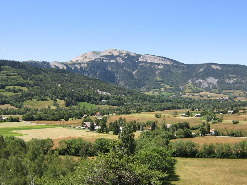 Sites Et Paysages Les Prairies
