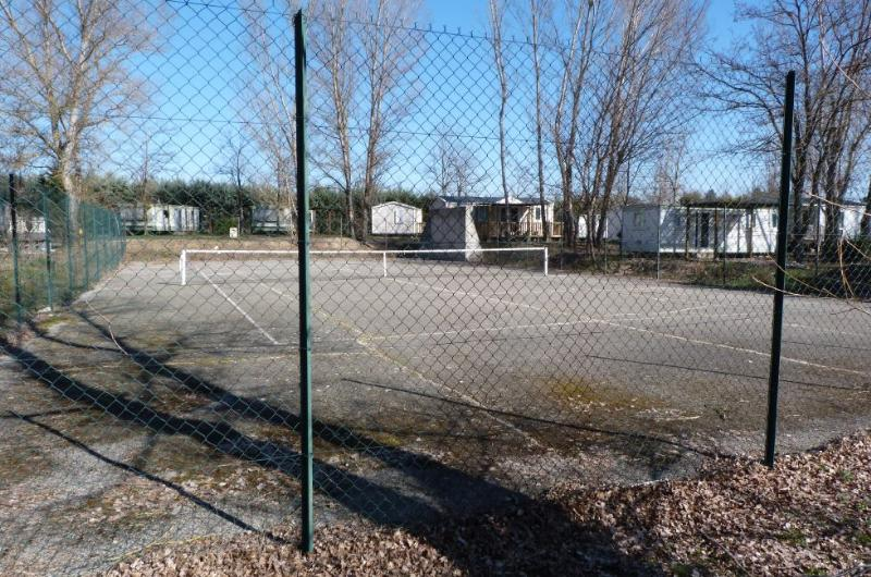 Leisure Activities Camping L'eau Vive - Dauphin