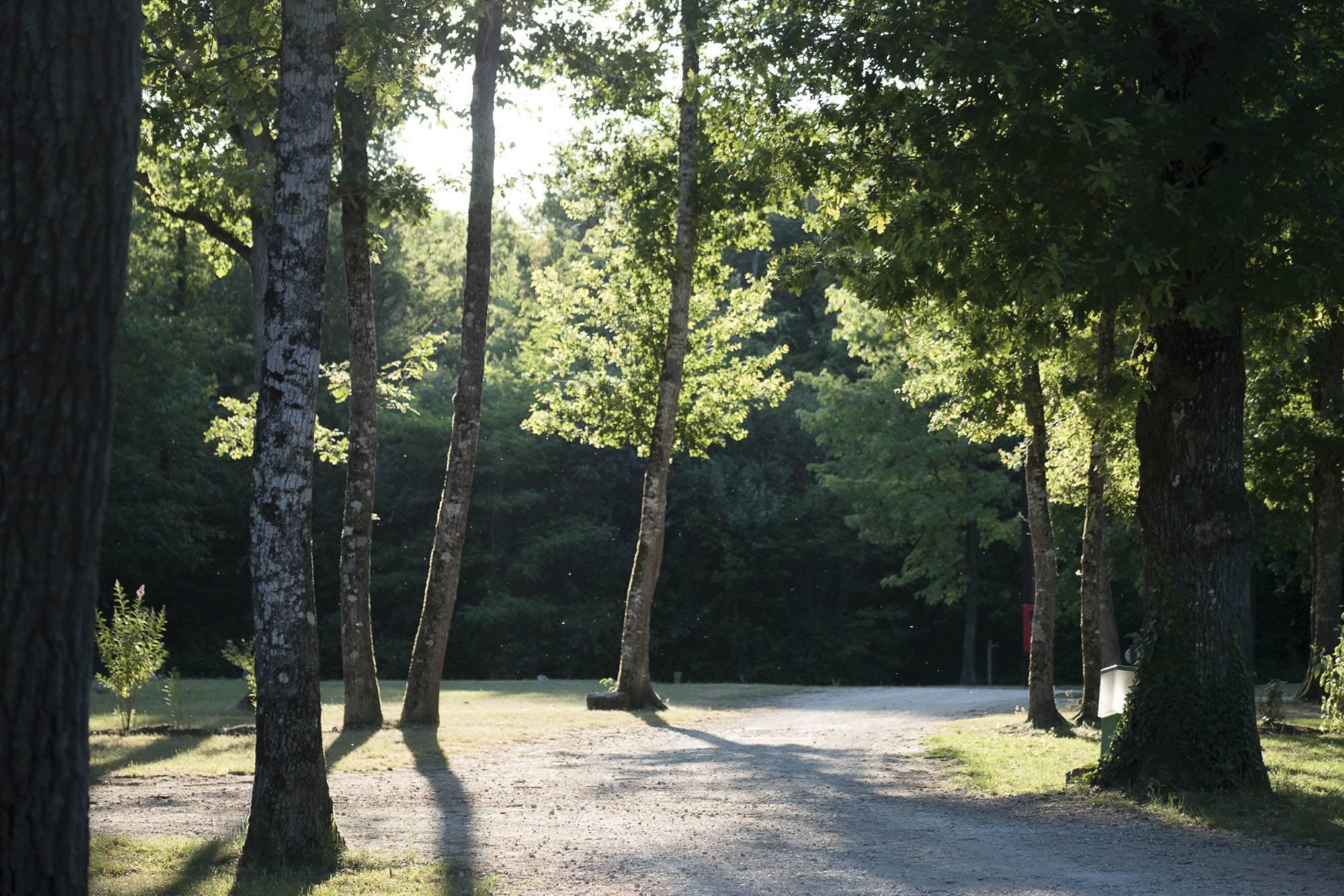 Yelloh! Village Parc du Val de Loire, Mesland, Loir-et-Cher