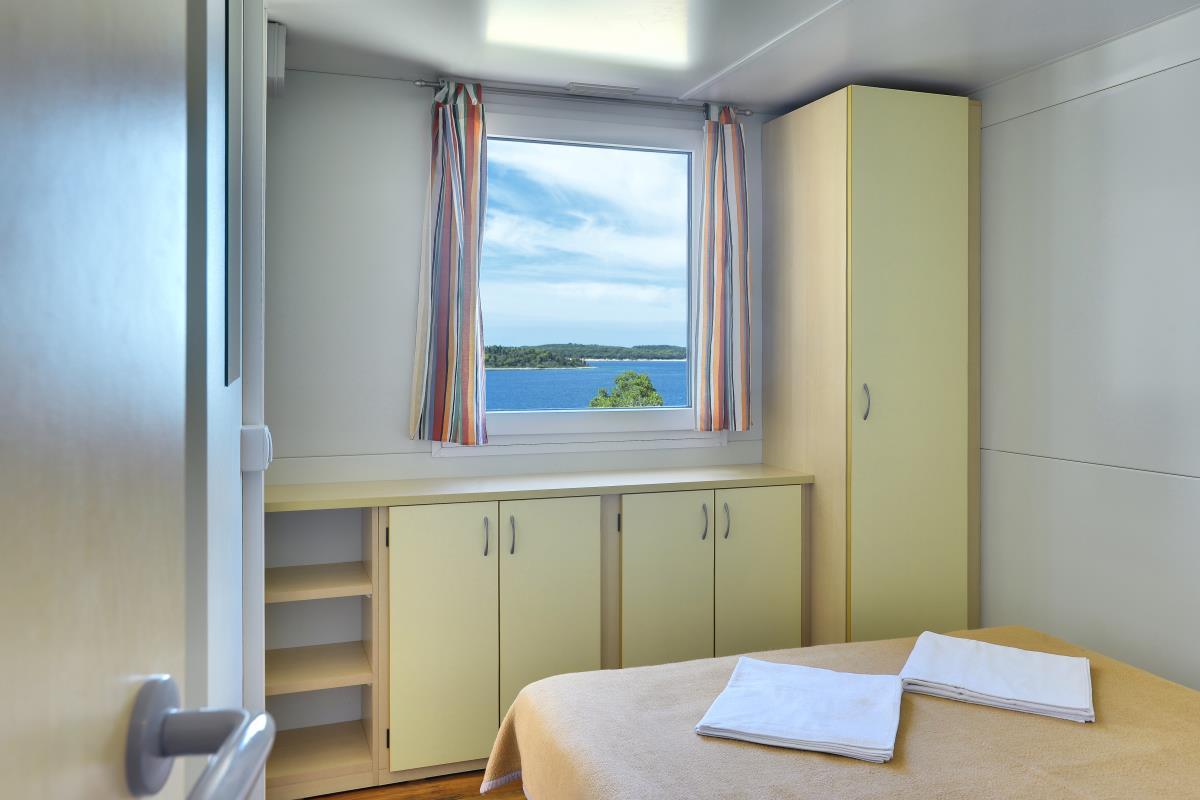 Location - Brioni Superior Plus Camping Home - Brioni Sunny Camping