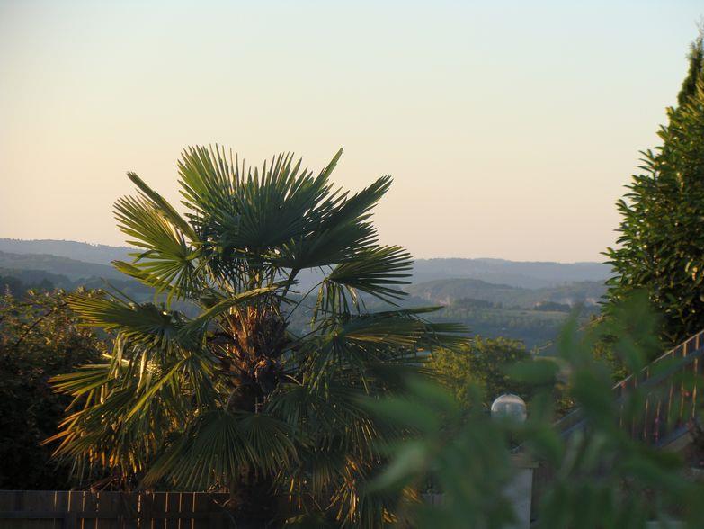 Camping le Daguet, Saint-Laurent-la-Vallee, Dordogne