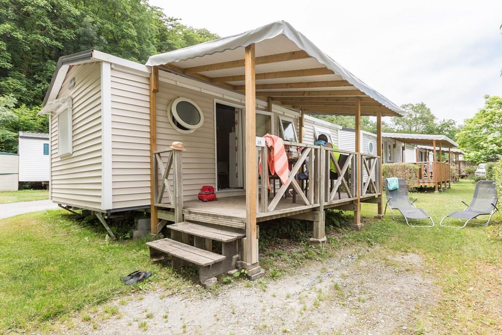 Cottage *** - 3 Zimmer
